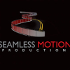Seamless Motion Production profile image