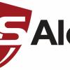 Integrated Digital Security profile image