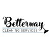 Betterway Cleaning Services profile image