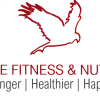 Red Kite Fitness and Nutrition profile image