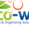 Eco-Way Cleaning profile image