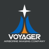 Voyager Airborne Imaging Company profile image