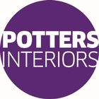 Potters Interiors Ltd logo