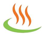 Graz'n Gourmet logo