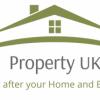Property UK Lettings Limited profile image