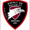 Esprit De Security Services, Inc. profile image
