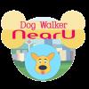 Dog walker NearU profile image