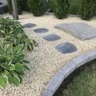 Gardens Glorious Landscaping logo