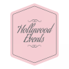 Hollywood Events profile image