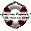 Lifeguarding Legacies, PLLC profile image