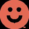 Happy Human profile image