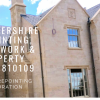 Leicestershire Repointing, Brickwork & Property profile image
