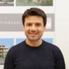 RVArchitects profile image
