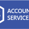 TAS Consulting Limited profile image