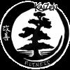 KaiZen F.I.T.N.E.S.S. profile image