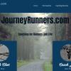 JourneyRunners.com Coaching profile image