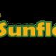 Sunflower Gardens logo