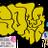 S.O.M Vibes Studio, LLC profile image