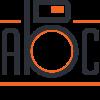 ABCphoto profile image