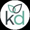 Kaydee Web profile image