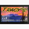 TracysTucsonCatering&Events profile image