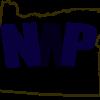 Northwest Photographix profile image