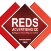 Reds Advertising profile image