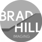 Brad Hill Imaging logo