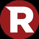 Rocket Lawyer UK logo