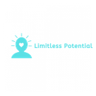 Limitless Potential logo