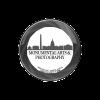 Monumental Arts & Photography (Ft Washington MD) profile image