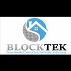 BlockTek logo