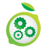 Limeapps profile image