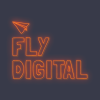 Fly Digital profile image