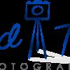 David Tombs Photography profile image