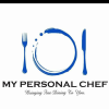 My Personal Chef profile image