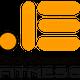 BodyBosselini Fitness logo