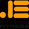 BodyBosselini Fitness profile image