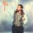 Greg Chapman - Magician profile image