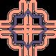 Live Well Practice logo