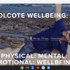 Olcote Wellbeing profile image