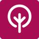 Treeline Digital logo