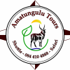 Airport Transfers - amatungulu.com/shuttle profile image