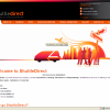 Shuttledirect Shuttle Services profile image