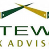 Gateway Tax Advisors, LLC profile image