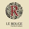 Le Rouge Fleuriste et Cadeaux profile image