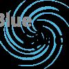 Bluespace Media profile image