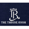 The Throne Room profile image
