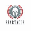 Spartacus Exteriors profile image
