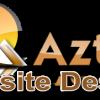 Aztec Web Design profile image